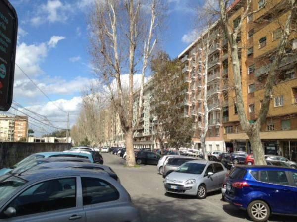 Appartamento in affitto a Roma, Metro San Paolo, 75 mq - Foto 16