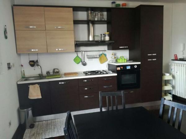 Appartamento in affitto a Roma, Metro San Paolo, 75 mq - Foto 10