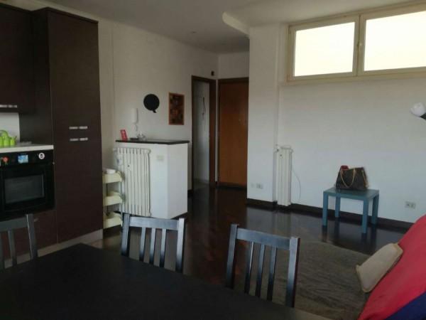 Appartamento in affitto a Roma, Metro San Paolo, 75 mq - Foto 8