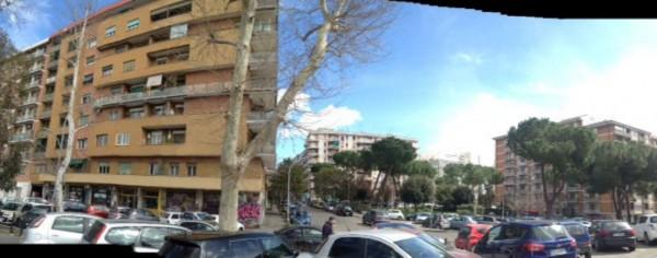 Appartamento in affitto a Roma, Metro San Paolo, 75 mq - Foto 15