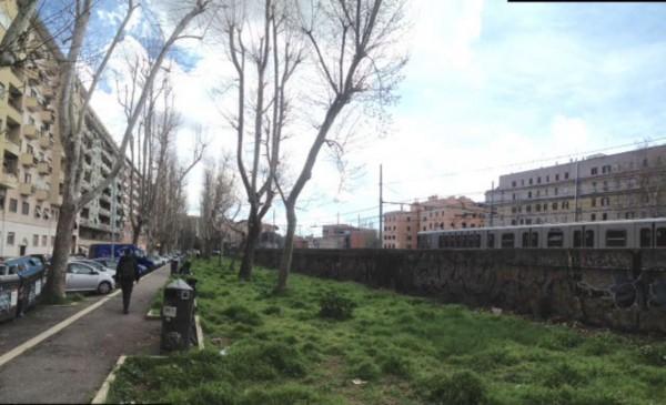 Appartamento in affitto a Roma, Metro San Paolo, 75 mq - Foto 12