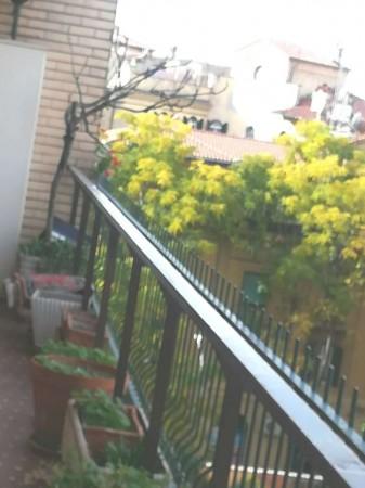 Appartamento in affitto a Roma, San Giovanni, Arredato, 65 mq - Foto 13