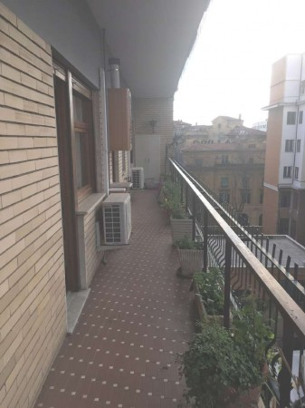Appartamento in affitto a Roma, San Giovanni, Arredato, 65 mq - Foto 4