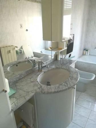 Appartamento in affitto a Roma, San Giovanni, Arredato, 65 mq - Foto 12