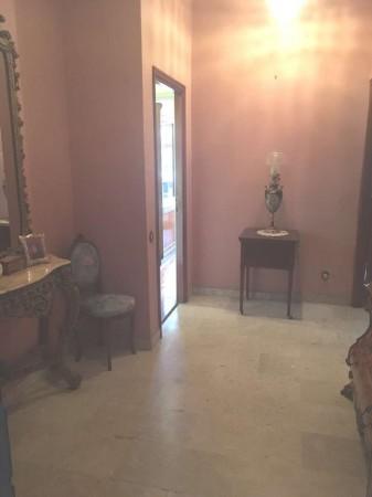 Appartamento in affitto a Roma, San Giovanni, Arredato, 65 mq - Foto 3