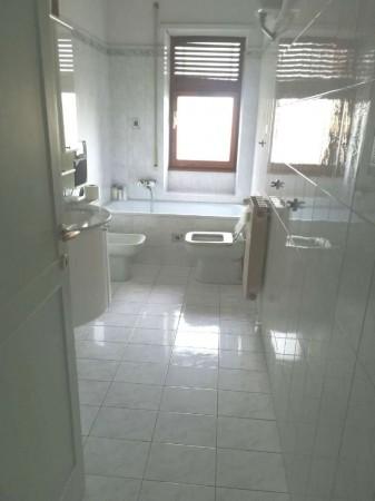 Appartamento in affitto a Roma, San Giovanni, Arredato, 65 mq - Foto 11