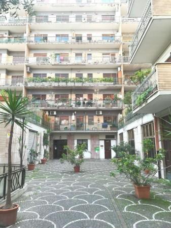 Appartamento in affitto a Roma, San Giovanni, Arredato, 65 mq - Foto 16