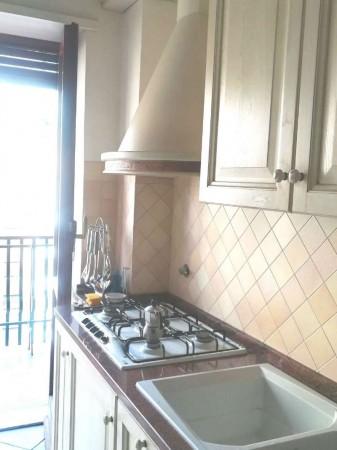 Appartamento in affitto a Roma, San Giovanni, Arredato, 65 mq - Foto 15