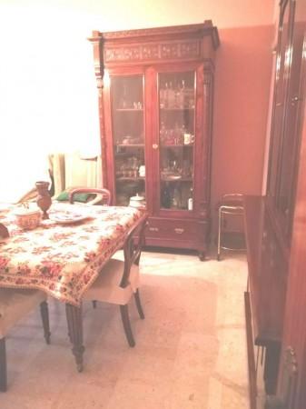 Appartamento in affitto a Roma, San Giovanni, Arredato, 65 mq - Foto 7