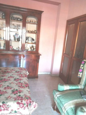 Appartamento in affitto a Roma, San Giovanni, Arredato, 65 mq - Foto 1