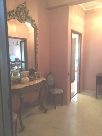Appartamento in affitto a Roma, San Giovanni, Arredato, 65 mq - Foto 2