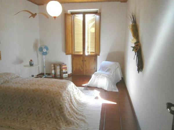 Villa in vendita a Roma, Anagnina, 380 mq - Foto 13
