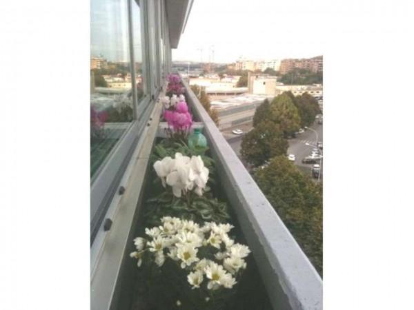 Appartamento in affitto a Roma, Tiburtina - Portonaccio - Casal Bertone, 112 mq - Foto 1