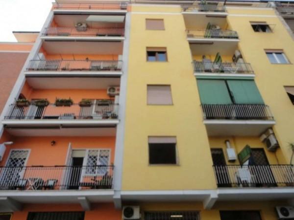 Appartamento in vendita a Roma, Quadraro, 130 mq - Foto 3