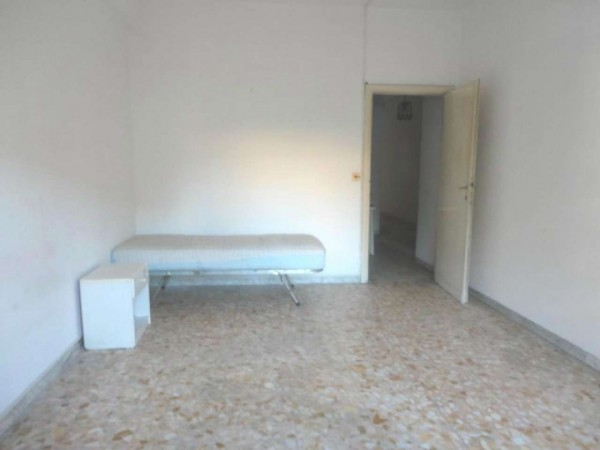 Appartamento in vendita a Roma, Quadraro, 130 mq - Foto 9