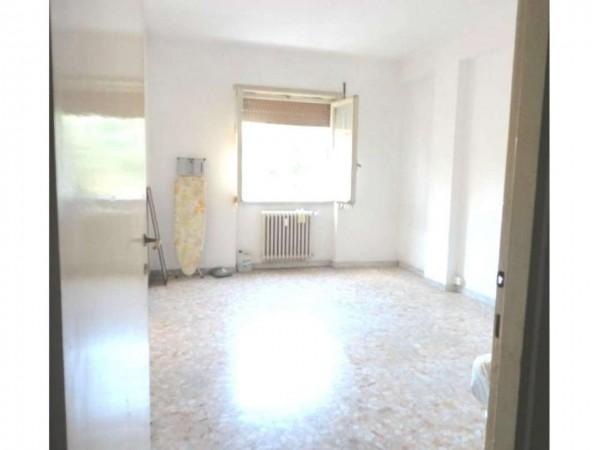 Appartamento in vendita a Roma, Quadraro, 130 mq - Foto 2