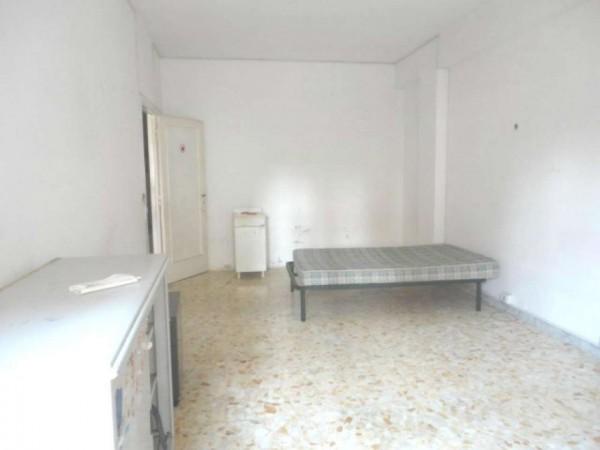 Appartamento in vendita a Roma, Quadraro, 130 mq - Foto 4