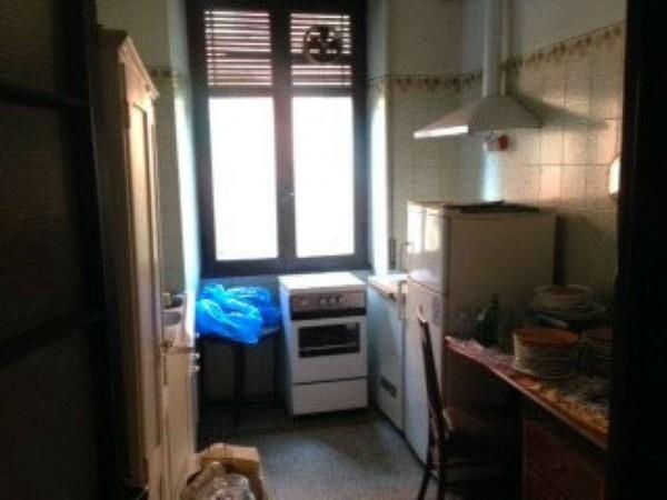 Appartamento in affitto a Roma, Tridente, Arredato, 75 mq - Foto 3