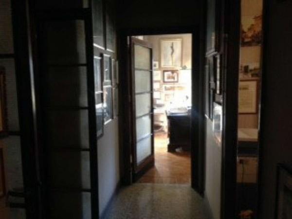 Appartamento in affitto a Roma, Tridente, Arredato, 75 mq - Foto 2