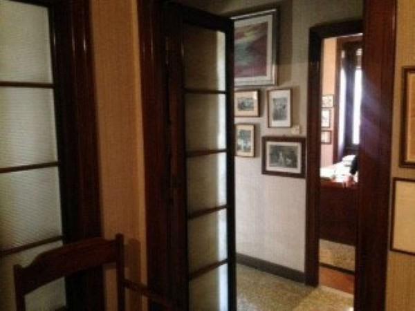 Appartamento in affitto a Roma, Tridente, Arredato, 75 mq - Foto 4