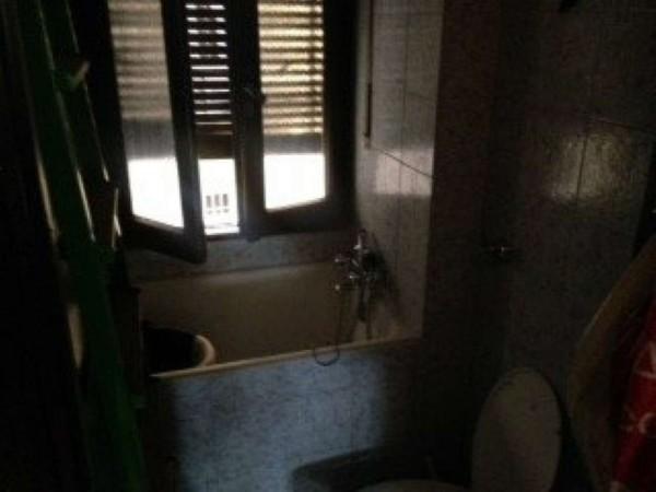 Appartamento in affitto a Roma, Tridente, Arredato, 75 mq - Foto 5