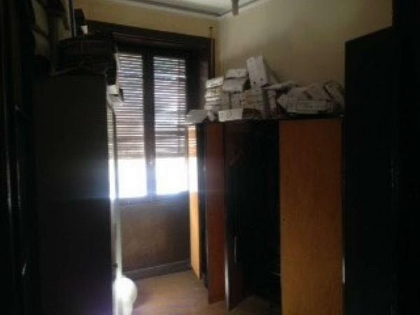 Appartamento in affitto a Roma, Tridente, Arredato, 75 mq - Foto 6