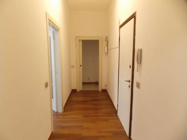 Ufficio in vendita a Milano, Torretta, 45 mq - Foto 6