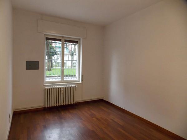 Ufficio in vendita a Milano, Torretta, 45 mq - Foto 7