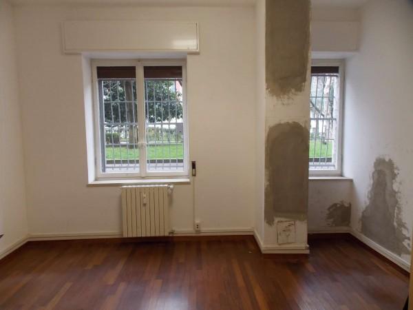 Ufficio in vendita a Milano, Torretta, 45 mq - Foto 5