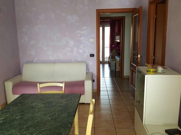 Appartamento in affitto a Grugliasco, Borgata Quaglia, 70 mq - Foto 4