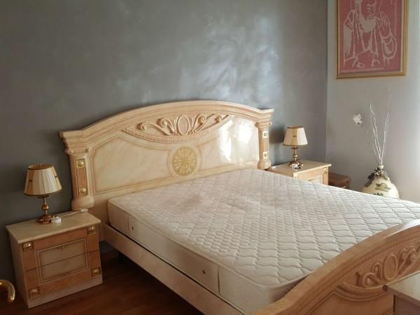 Appartamento in affitto a Grugliasco, Borgata Quaglia, 70 mq - Foto 3