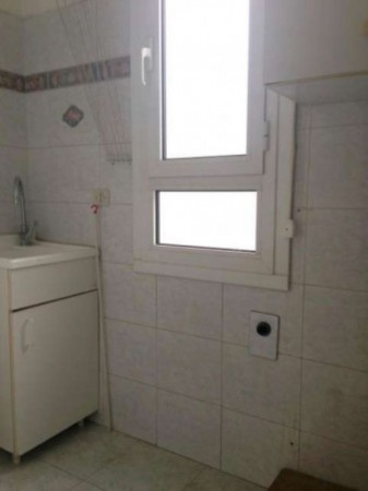 Appartamento in affitto a Orbassano, Vicinanze Centro, Arredato, 30 mq - Foto 6