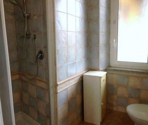 Appartamento in affitto a Orbassano, Vicinanze Centro, Arredato, 30 mq - Foto 7