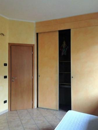 Appartamento in affitto a Orbassano, Vicinanze Centro, Arredato, 30 mq - Foto 15