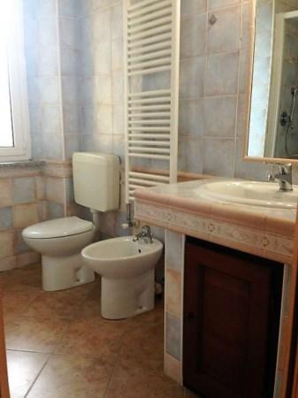 Appartamento in affitto a Orbassano, Vicinanze Centro, Arredato, 30 mq - Foto 9