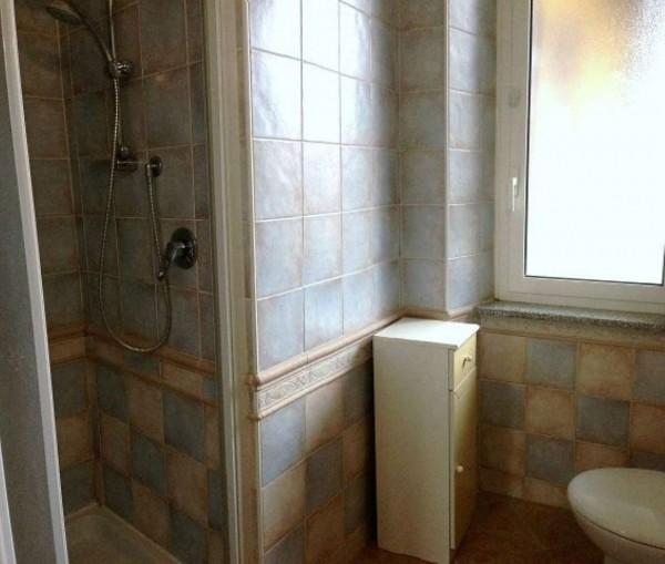 Appartamento in affitto a Orbassano, Vicinanze Centro, Arredato, 30 mq - Foto 3