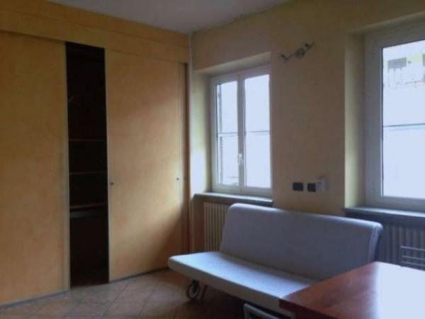 Appartamento in affitto a Orbassano, Vicinanze Centro, Arredato, 30 mq - Foto 12