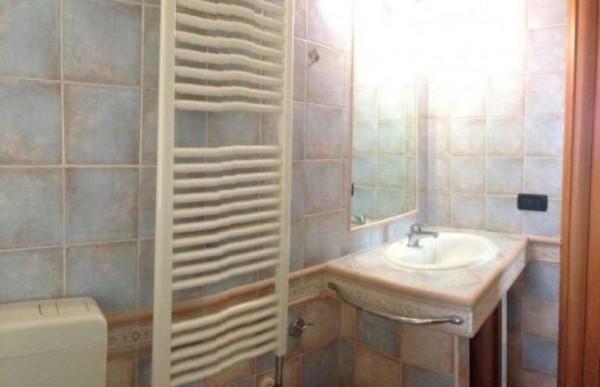Appartamento in affitto a Orbassano, Vicinanze Centro, Arredato, 30 mq - Foto 4