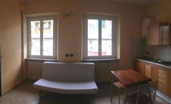 Appartamento in affitto a Orbassano, Vicinanze Centro, Arredato, 30 mq - Foto 11