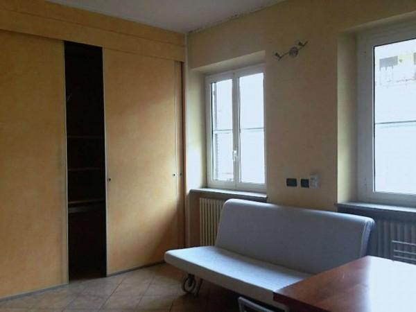 Appartamento in affitto a Orbassano, Vicinanze Centro, Arredato, 30 mq - Foto 2