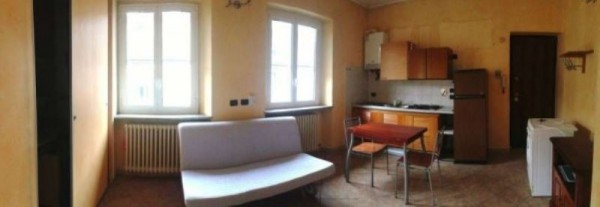 Appartamento in affitto a Orbassano, Vicinanze Centro, Arredato, 30 mq - Foto 10