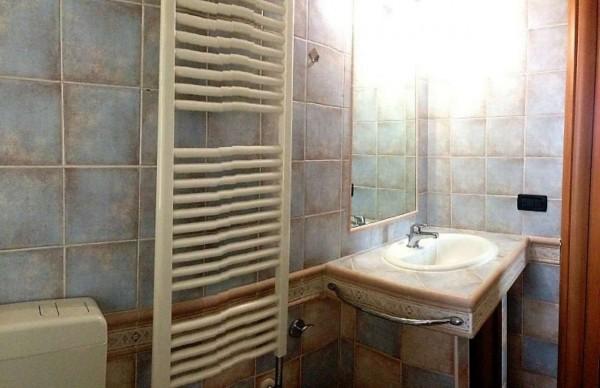 Appartamento in affitto a Orbassano, Vicinanze Centro, Arredato, 30 mq - Foto 8