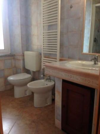 Appartamento in affitto a Orbassano, Vicinanze Centro, Arredato, 30 mq - Foto 5