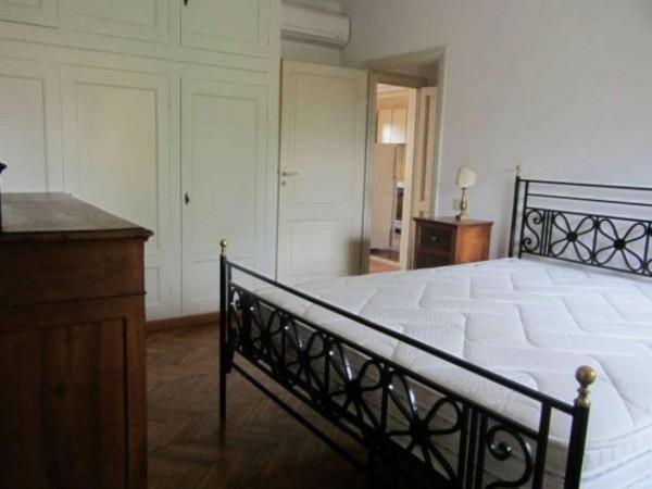 Appartamento in affitto a Firenze, Bolognese, Arredato, 80 mq - Foto 12