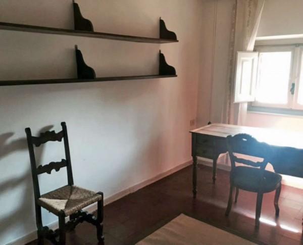 Appartamento in affitto a Firenze, Bolognese, Arredato, 80 mq - Foto 9