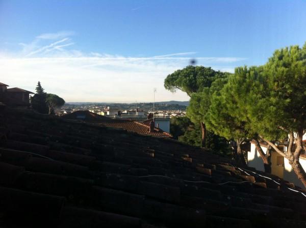 Appartamento in affitto a Firenze, Bolognese, Arredato, 80 mq - Foto 6
