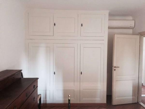 Appartamento in affitto a Firenze, Bolognese, Arredato, 80 mq - Foto 10