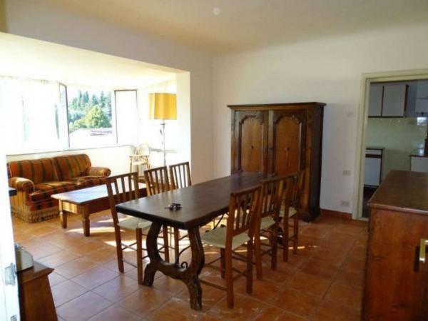 Appartamento in affitto a Firenze, Bolognese, Arredato, 80 mq - Foto 15