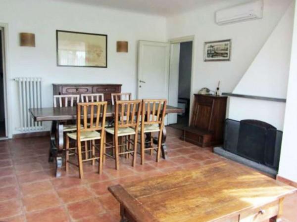 Appartamento in affitto a Firenze, Bolognese, Arredato, 80 mq - Foto 13