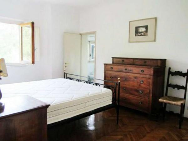 Appartamento in affitto a Firenze, Bolognese, Arredato, 80 mq - Foto 11